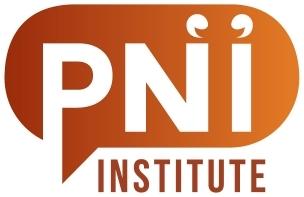 PNI Institute