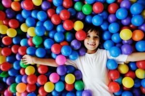 smilingkidinballs