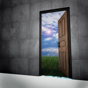 doortonewworld