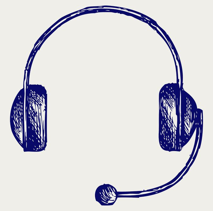 PNI2 Call Recording April 11, 2018 – Project stories